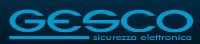 gesco_sicurezza