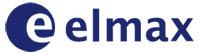 logo-elmax