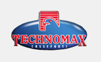 technomax_casseforti
