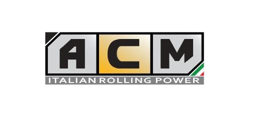 acm partner