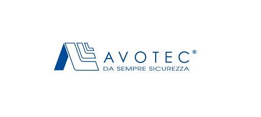 avotech partner