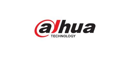 dahua partners