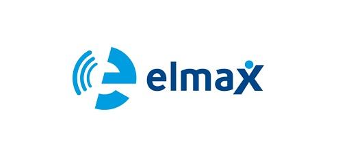 elmax partner