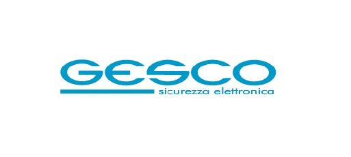 gesco partner