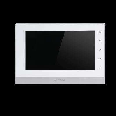 monitor interno dahua