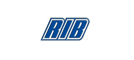 rib partner