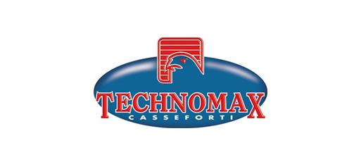 technomax-partner